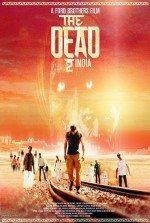 Ölü 2 Hindistan (2013)