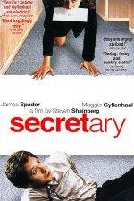 Sekreter (2002)