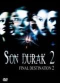 Son Durak 2 (2003)