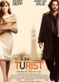 Turist (2010) Türkçe Dublaj izle