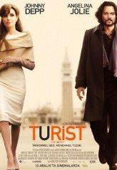 Turist (2010)