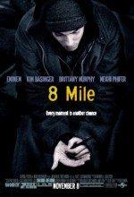 8 Mil (2002)