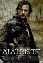 Komutan Alatriste (2006)