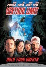 Dikey Limit (2000)