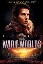 Dünyalar Savaşı (2005)