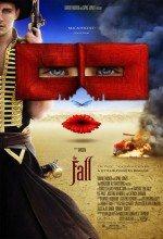 Düşüş (2006)