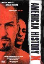 Geçmişin Gölgesinde (1998)