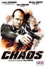 Kaos (2005)