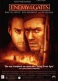 Kapıdaki Düşman (2001)