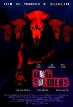 Köpek Askerler (2002)