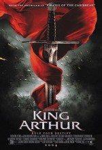 Kral Arthur (2004)