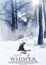 Ölüm Fısıltısı (2007) Türkçe Dublaj izle