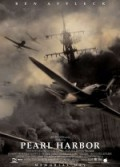 Pearl Harbor (2001) Türkçe Dublaj izle