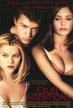 Seks Oyunları (1999)