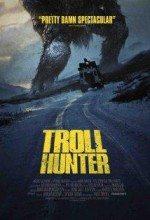 Troll Avı (2010)