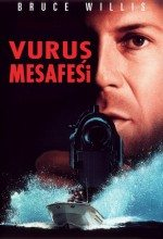 Vuruş Mesafesi (1993)