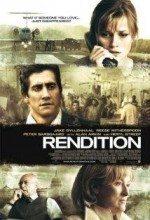Yargısız İnfaz (2007)