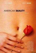 Amerikan Güzeli (1999)