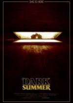 Dark Summer (2015) Türkçe Altyazılı izle