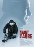 Gececi (2011) Türkçe Dublaj izle