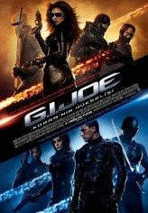G.I. Joe Kobra'nın Yükselişi (2009)