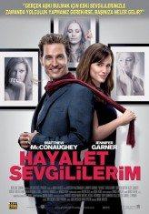 Hayalet Sevgililerim (2009)