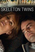 İskelet İkizler (2014)