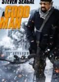 İyi Bir Adam (2014) Türkçe Dublaj izle