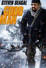 İyi Bir Adam (2014)