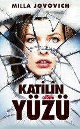 Katilin Yüzü (2011)