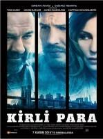 Kirli Para (2014) Türkçe Dublaj izle