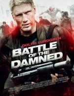 Lanetlilerin Savaşı (2013)