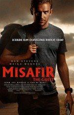Misafir (2014)