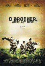 Nerdesin Be Birader? (2000)