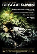 Şafak Harekatı (2006)
