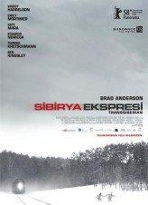 Sibirya Ekspresi (2008)