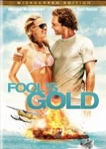 Altın Şans (2008) Türkçe Dublaj izle