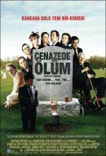 Cenazede Ölüm (2007)