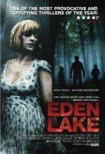 Kan Gölü (2008)
