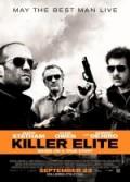 Seçkin Katiller – Killer Elite (2011) Türkçe Dublaj izle