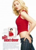 Komşu Kızı (2004) Türkçe Dublaj izle