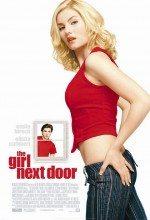 Komşu Kızı (2004)