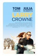 Larry Crowne (2011) Türkçe Dublaj izle