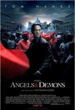 Melekler ve Şeytanlar (2009)
