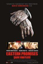 Şark Vaatleri (2007) Türkçe Dublaj izle