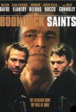 Şehrin Azizleri 1 (1999)