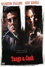 Tango Ve Cash (1989)