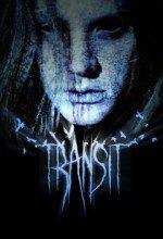 Transit (2012) Türkçe Dublaj izle