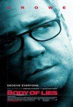 Yalanlar Üstüne (2008)