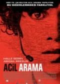 Acil Arama (2013) Türkçe Dublaj izle
